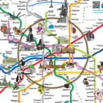 В наступившем году москвичей ожидает появление 10 новых станций подземки