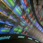 Рубль и биржевые индексы активно отвоевывают утраченные позиции. Надолго ли?
