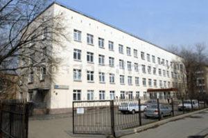 odintsovo-hospital