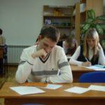 Ученики лицея в Тушино собрали 165 «медалей» на всероссийской олимпиаде