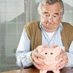 С января 2016 года более 80 тысяч пенсионеров Подмосковья станут получать «губернаторскую» дотацию