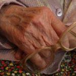 Завершено расследование нескольких убийств пожилых людей с целью завладения московской недвижимостью