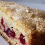 В Рождество на Манежной площади можно будет «откусить» кусок огромного пирога