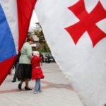 Мнение — 215 лет назад Грузия стала частью России