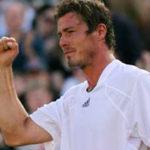 Марат Сафин стал членом Международного зала теннисной славы