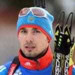 Антон Шипулин принес россиянам второе биатлонное золото за один день!