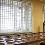 Все азиаты на одно лицо — материалы проверки по факту побега арестованного из СИЗО переданы следствию