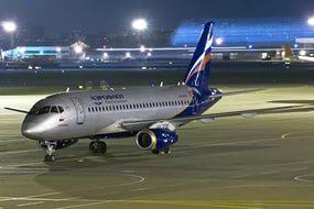 ssj100-aeroflot