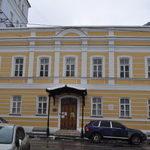 В Доме-музее Марины Цветаевой сменился руководитель