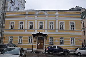 tsvetaeva-museum