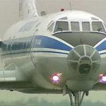 В небе Подмосковья диспетчеры-стажеры предотвратили авиакатастрофу