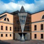 В Москве пройдет выставка уникальной частной коллекции картин, собранных Ильей Зильберштейном