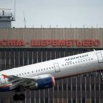ЧП в дубайском аэропорту стало причиной отмены нескольких рейсов «Аэрофлота»