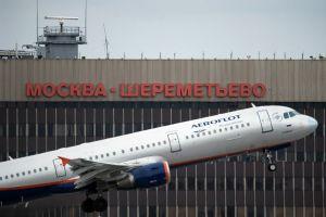 aeroflot_sheremetevo