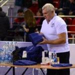 На борту авиарейса из Сургута в Москву врач баскетбольной команды спас женщину