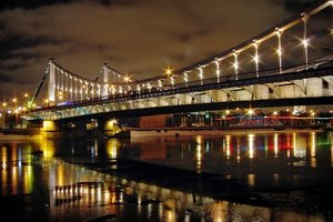 crimea-bridge-in-moscow