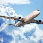 9 февраля — День гражданской авиации России