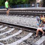 В Королеве начата разработка «дорожной карты» по снижению травматизма на железной дороге
