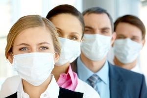 epidemiya_grippa