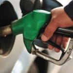 C 1 апреля повышаются акцизы на бензин