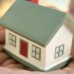 Бесплатная приватизация жилья продлена до 1 марта 2017-го года