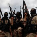 ВАЖНО! ФСБ сообщает о задержании террористов ИГИЛ, готовивших теракты в Москве и Питере