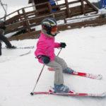 В Москве празднуют День зимних видов спорта