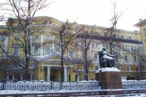 moscovskaja-konservatorija