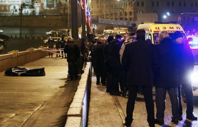 nemtsovs-murder