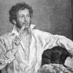 Погиб поэт, невольник чести. 10 февраля — день памяти А. С. Пушкина