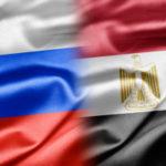 Каир и Москва обсудили варианты возобновления туристических связей