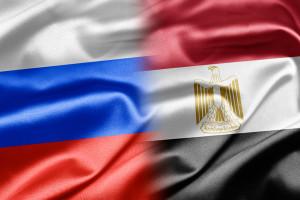 russia-egipet