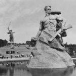 2 февраля — день окончания Сталинградской битвы