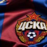 ЦСКА подрезал крылья «Крылышкам» – победа на выезде 2:1