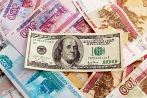 dollar-rubl