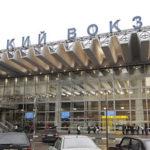 Минирование Курского вокзала оказалось ложным