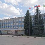 В Серпухове начинаются выборы в Молодежный парламент