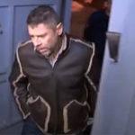 Актер Валерий Николаев вышел на свободу