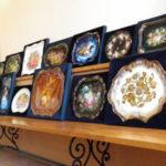 На фестивале народных промыслов в Клину обсудят вопросы внутреннего туризма