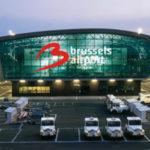 Забастовка в аэропорту Брюсселя нарушила авиасообщение с Москвой