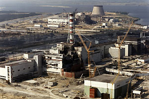 chernobyl-2016