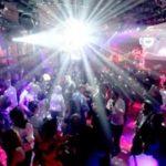 До 3-х лет лишения свободы грозит «шутнику» из Москвы за ложное сообщение о бомбе в ночном клубе