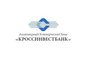 krossinvestbank