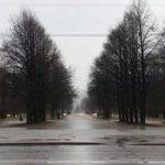 Москву ждет глобальная реконструкция парков и иных зон отдыха
