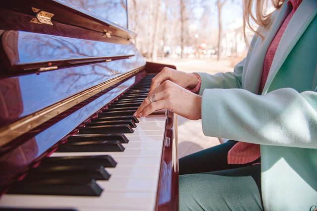 pianino-1