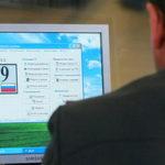 Данные миллионов автовладельцев выложили в общий доступ в интернет