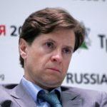Суд арестовал британский замок экс-главы Банка Москвы