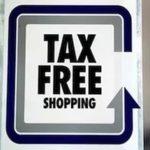 С 1 июня Польша увеличивает сумму чека, с которого можно оформить Tax Free