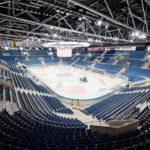 6 мая в Москве и Питере стартует первенство планеты по хоккею