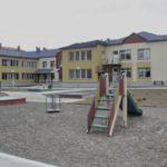 В Москве сразу 8 «социальных» зданий выставят на торги